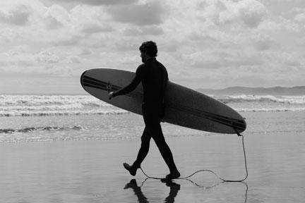 surfer-optimized.jpg